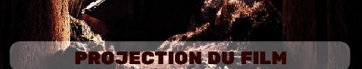 » Ramene-ta-pizz' » – Soirée Cinéma : La Résurrection : Samedi 25 Mars 2017 à 18h30