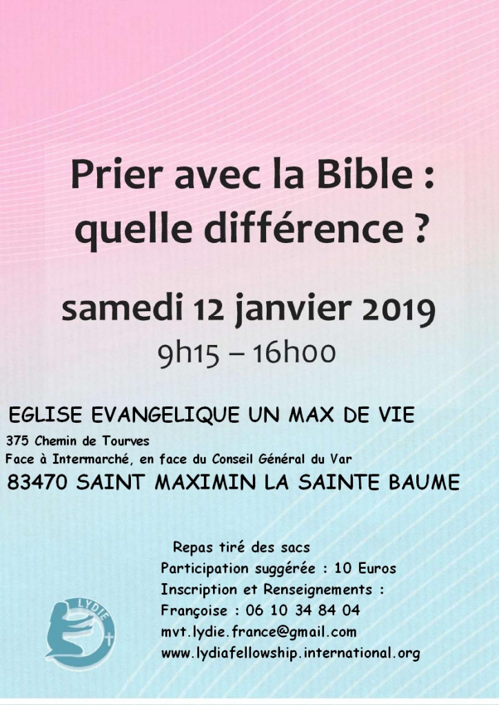 2019.01.12 Flyer St Maximin-page-001