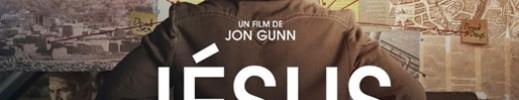 Ramène ta galette – Projection Film Jésus l'Enquête — 19 Janvier 2019 a 19h 30